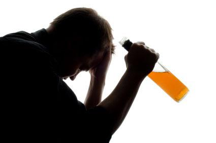Quien era curado del alcoholismo en ekaterinburge