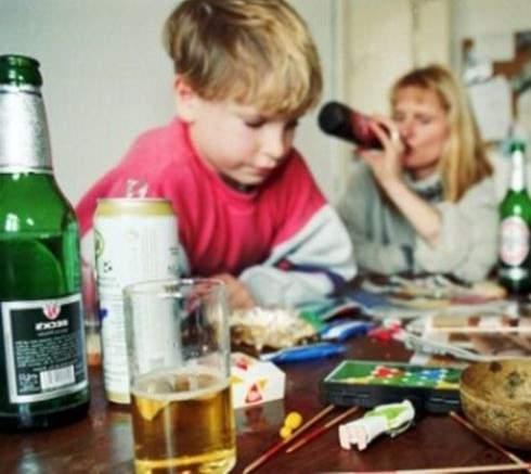 Los modos insólitos a dejar beber