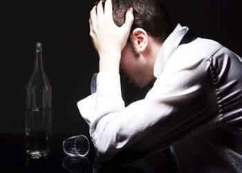 El tratamiento contra el alcoholismo y la esfera de Rostov