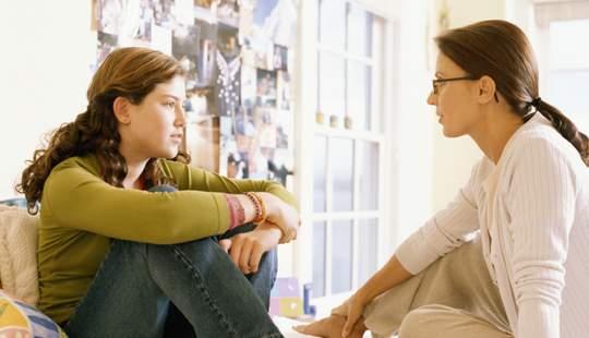 10 ideas que ayudan a evitar el alcoholismo en los jóvenes y adolescentes |  Reflexiones, Centro terapeutico Grupo 4, Madrid